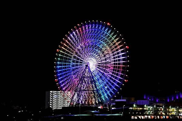日本DAY3 (35).JPG
