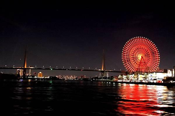 日本DAY3 (37).JPG
