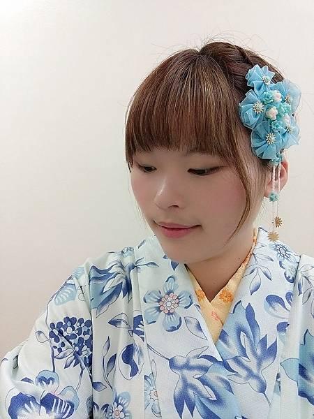 BeautyPlus_20161101145513_fast.jpg