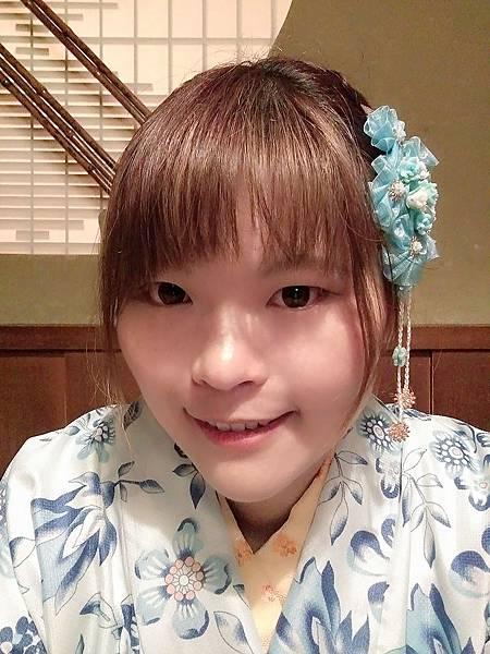 BeautyPlus_20161101180953_fast.jpg