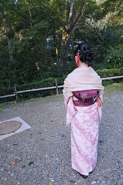 關西自由行_DAY5 (39).JPG