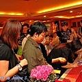 100508-wedding024.JPG