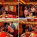 100508-wedding067.jpg