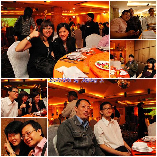 100508-wedding029.JPG