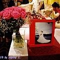 100508-wedding028.JPG