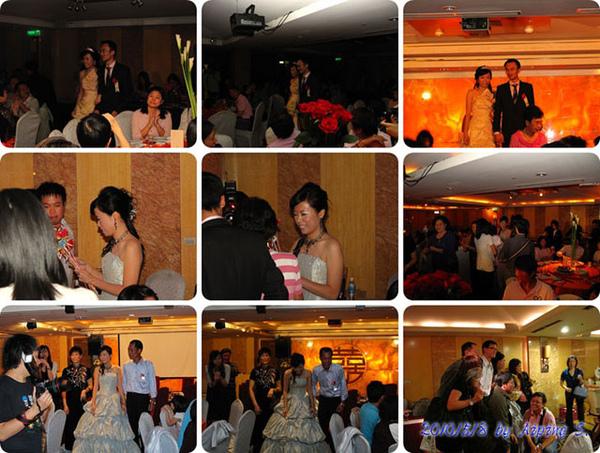 100508-wedding044.jpg