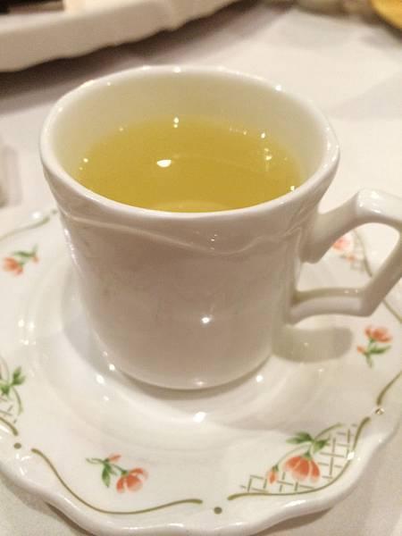 桌面擺設~ 茶具