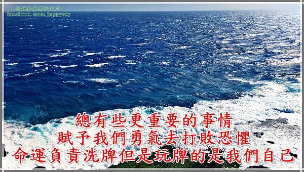 IMAG1209_meitu_6.jpg