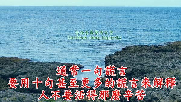 IMAG2251_meitu_9.jpg