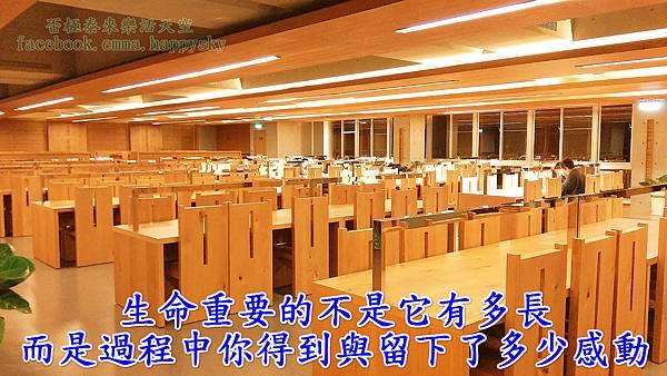 IMAG3012_meitu_9.jpg