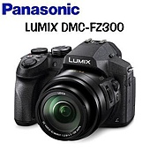 Panasonic DMC-FZ300 公司貨