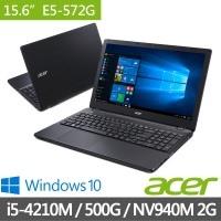 E5-572G-50WX15.6
