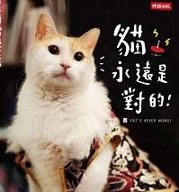貓永遠是對的.jpg