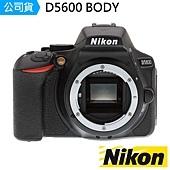 【Nikon 尼康】D5600 BODY單機身(公司貨).jpg