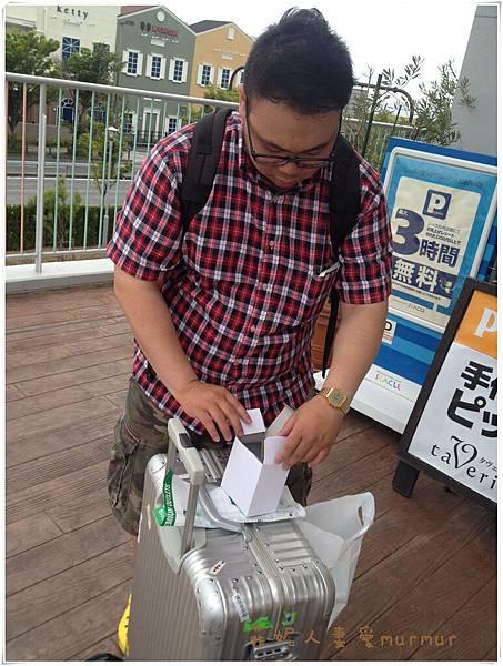 IPHONE日本 033