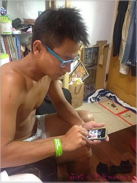 IPHONE日本 104.jpg
