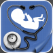 babys-heartbeat-10-l-78x78