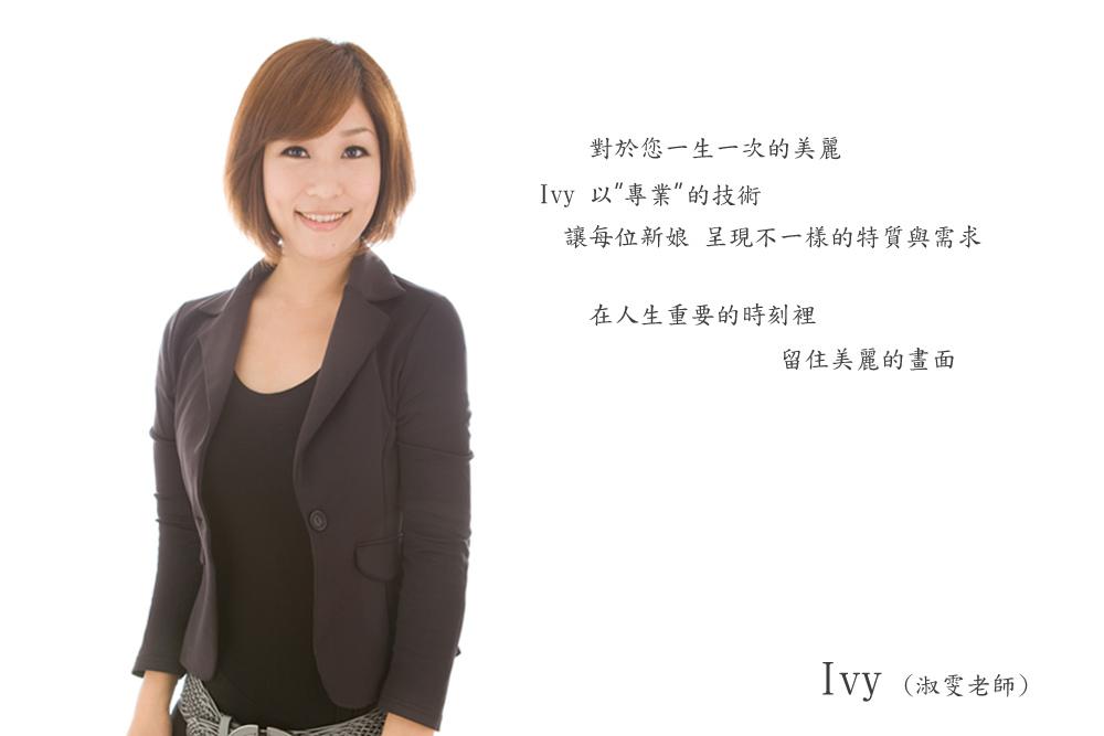 20121210144237.jpg