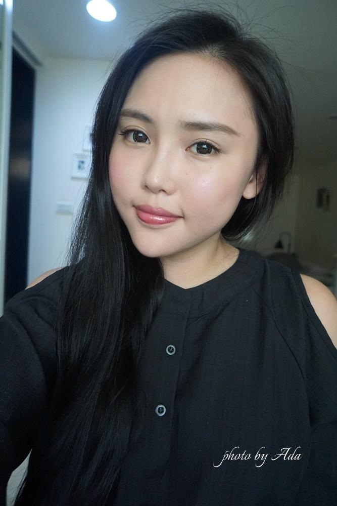 32..JPG