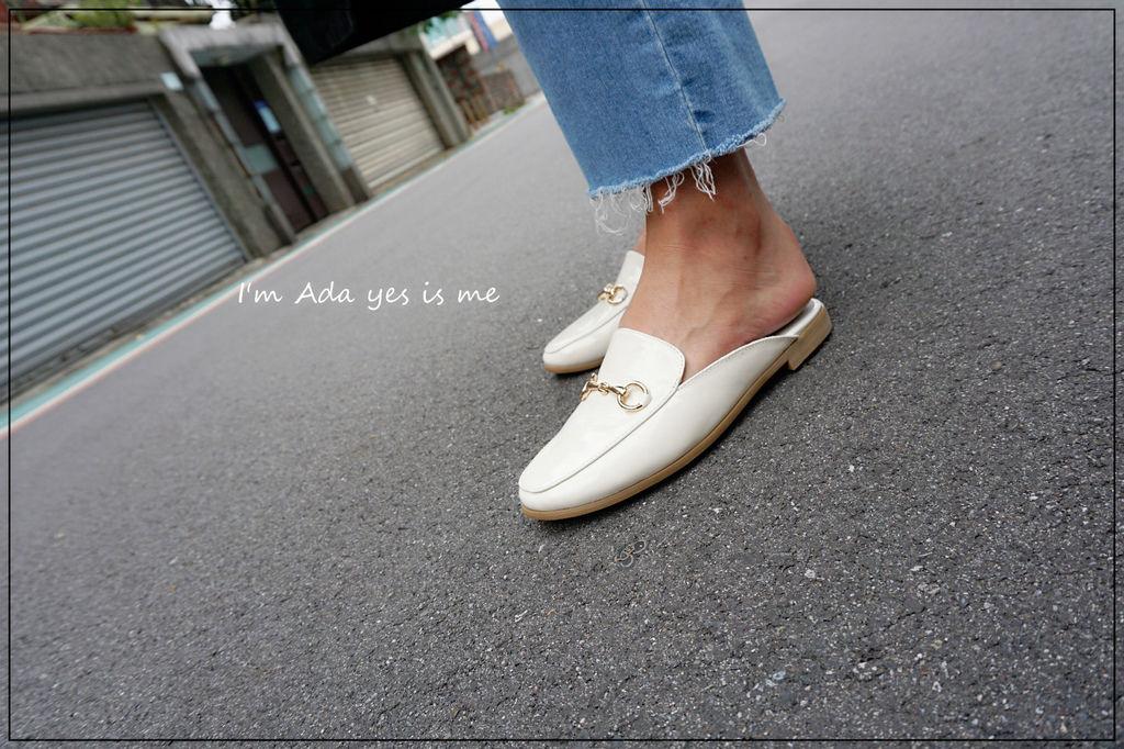 13_meitu_1