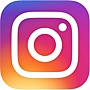función-de-instagram-1.jpg
