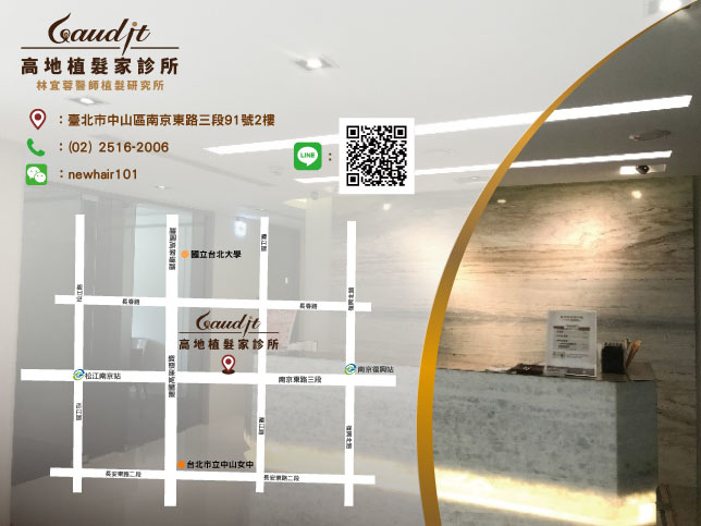 0915_0915地圖.jpg