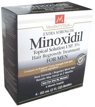 minoxidil.JPG