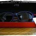 JINS太陽眼鏡 ジンズ