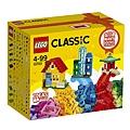 ♥【LEGO樂高】經典系列 10703 拼砌創意盒1