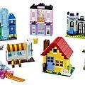 【LEGO樂高】經典系列 10703 拼砌創意盒2