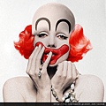 marilyn-monroe-clown