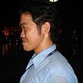 20081108-09 011.jpg