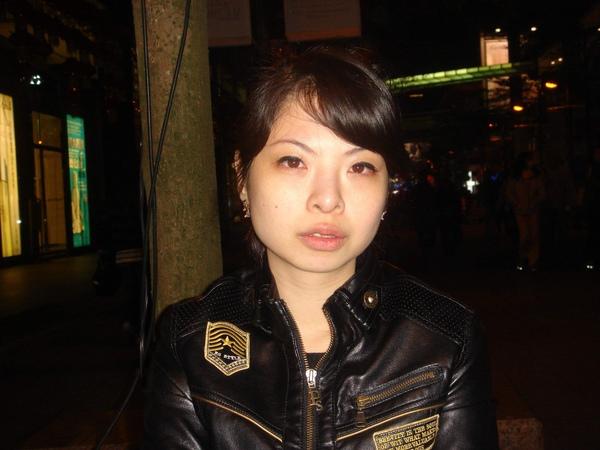 2009跨年記錄美麗生活 248.jpg