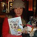 2009跨年記錄美麗生活 218.jpg
