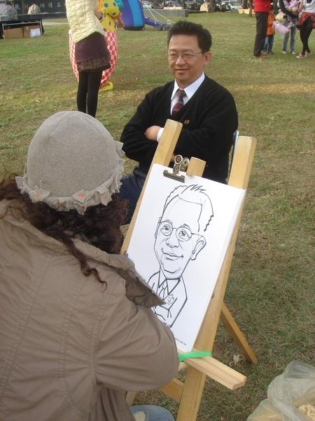 20090110台中綠緣道幻知曲嘉年華似顏繪記錄 027.jpg