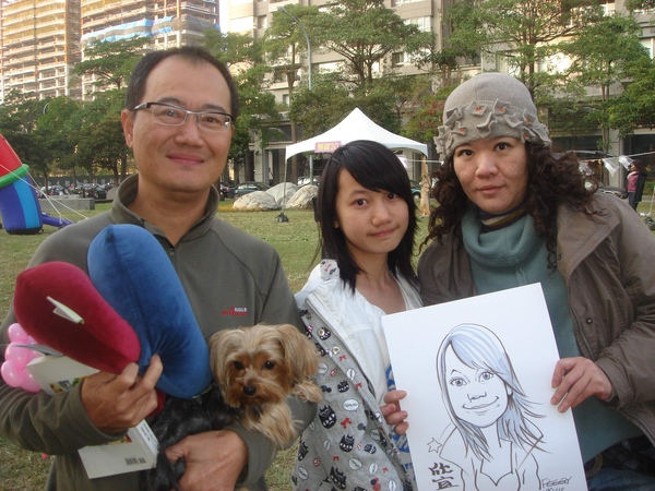 20090110台中綠緣道幻知曲嘉年華似顏繪記錄 053.jpg