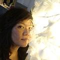 照片200905 114.jpg