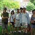 照片200907 114.jpg