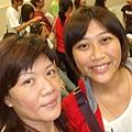 照片200907 159.jpg