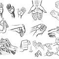 hands_robbmiller.jpg