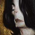 Michael-Jackson-Caricature.jpg