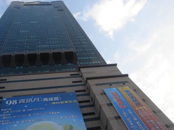 200911 201.jpg