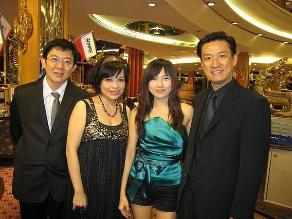 0011-2008-11-17