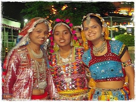 indians1.jpg