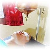 阿育吠陀治療