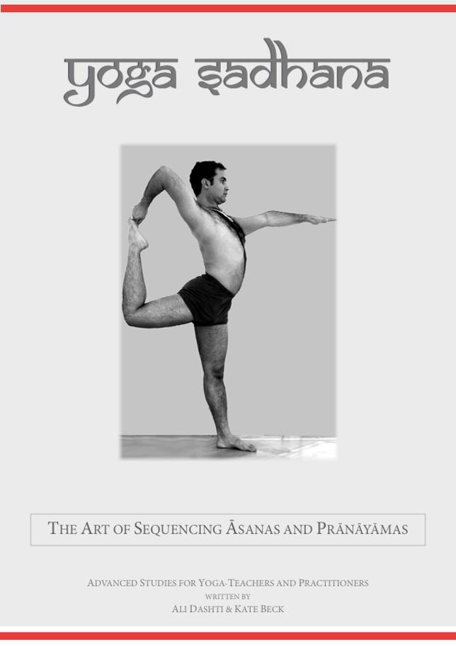 titel-yoga-sadhana_med_hr