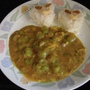 Kodka Bhaji