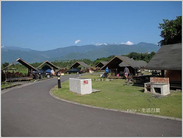 camping 16