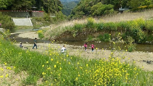 嵐山河邊.jpg