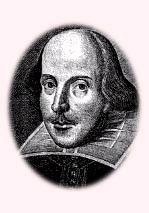 莎士比亞大頭照.bmp